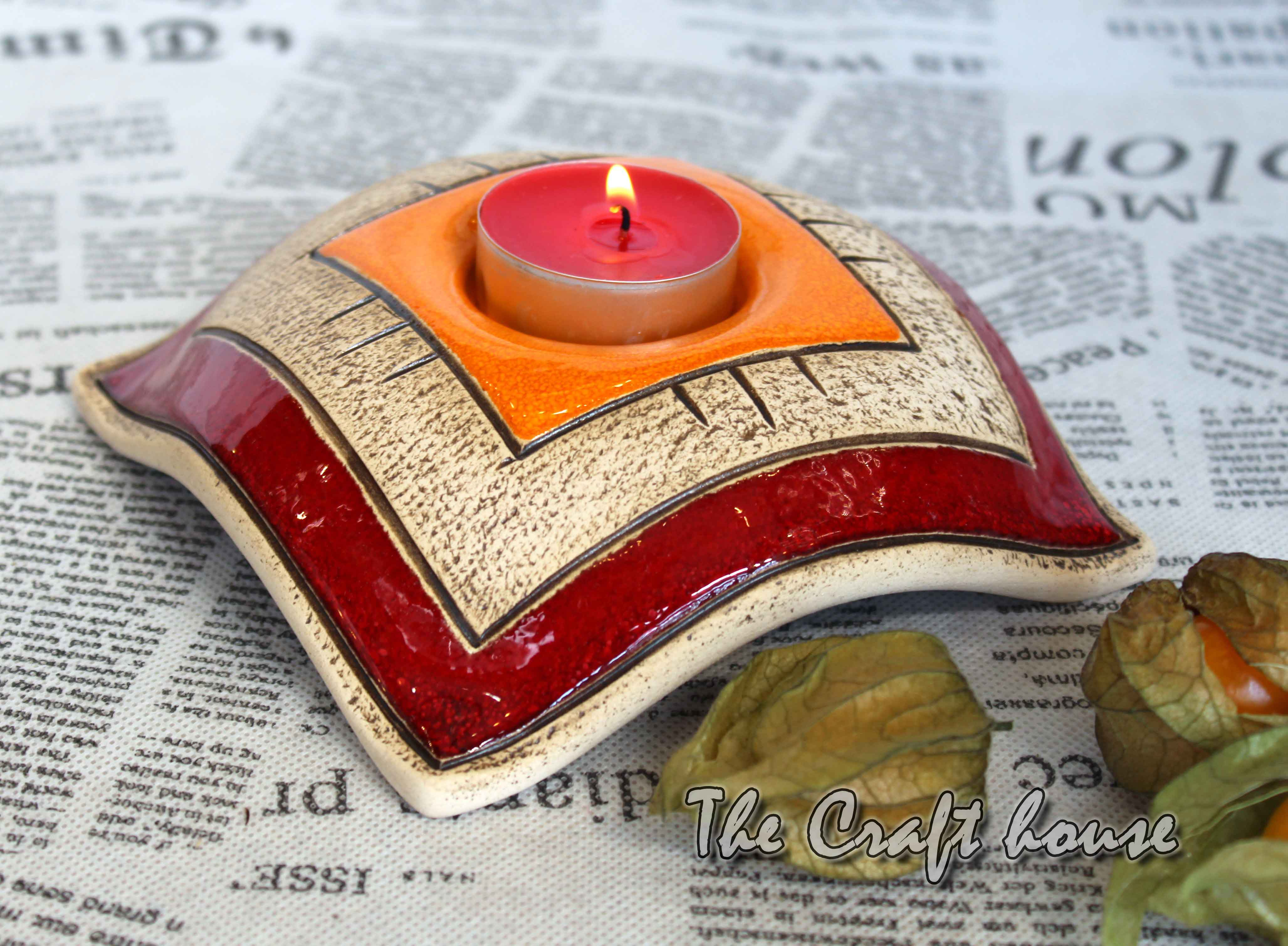 Candlesick