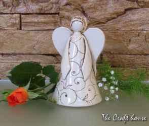 Керамична камбанка