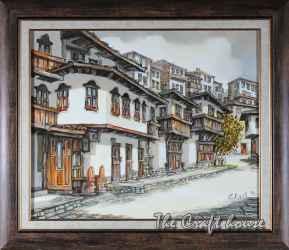 Улица 'Гурко'
