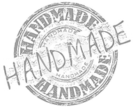 gallery hand made
